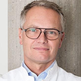 Rainer Staudenmaier